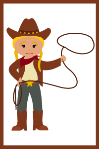 cartoon-cowgirl-clip-art